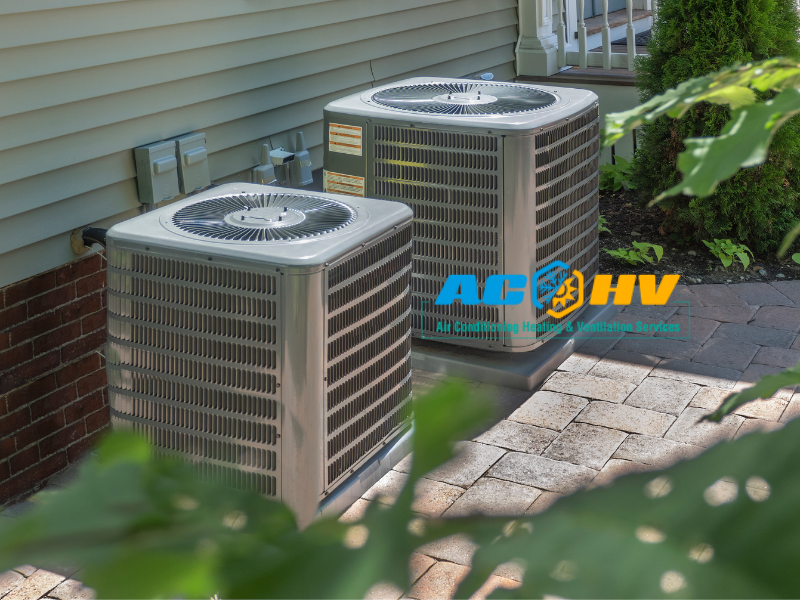 https://www.achvservices.com/wp-content/uploads/2021/04/How-does-an-hvac-system-work-1.png