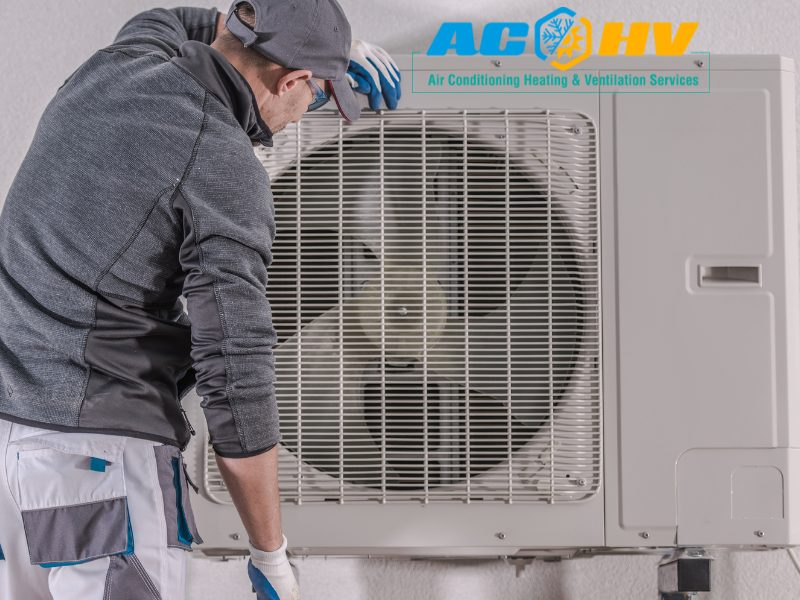 https://www.achvservices.com/wp-content/uploads/2021/05/heat-pump-settings-for-summer-1.jpg