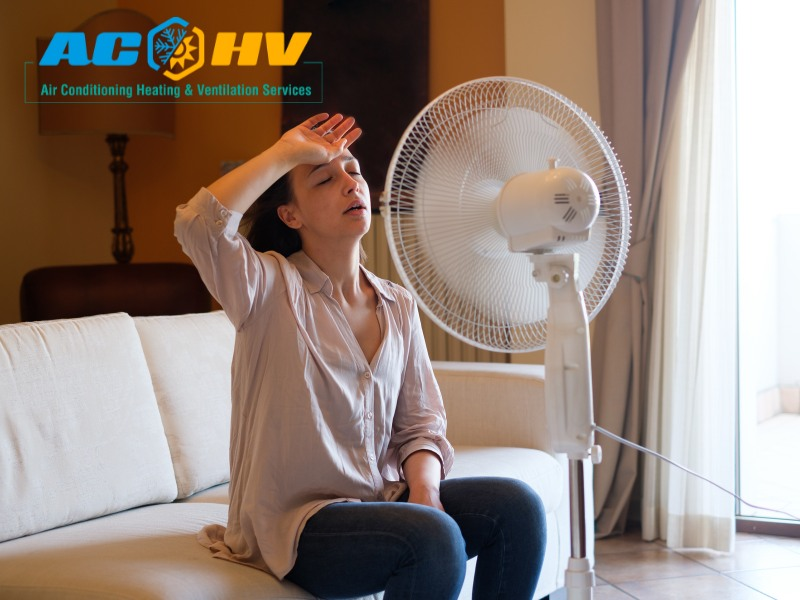 https://www.achvservices.com/wp-content/uploads/2021/06/Is-Your-AC-Not-Blowing-Cold-Air_-Find-Out-Why.jpg