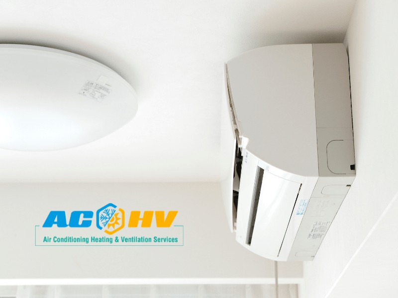 https://www.achvservices.com/wp-content/uploads/2021/06/Is-Your-Air-Conditioning-Leaking_-Heres-How-to-Find-Out.jpg