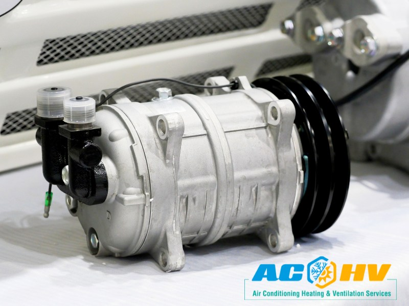 https://www.achvservices.com/wp-content/uploads/2021/06/Signs-Your-Air-Conditioner-Compressor-is-Damaged-or-Needs-to-be-Replaced.jpg