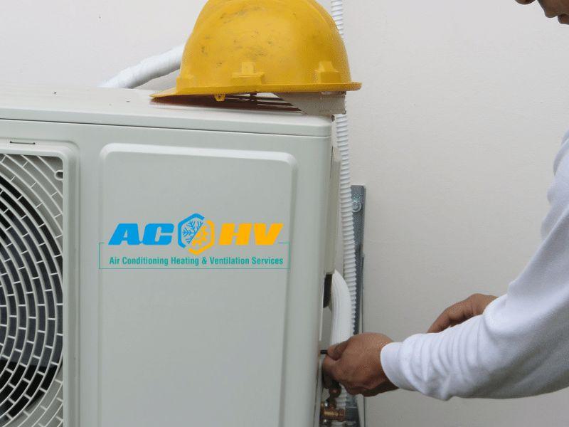 https://www.achvservices.com/wp-content/uploads/2021/06/Your-HVAC-Maintenance-Checklist-for-the-Summer.jpg