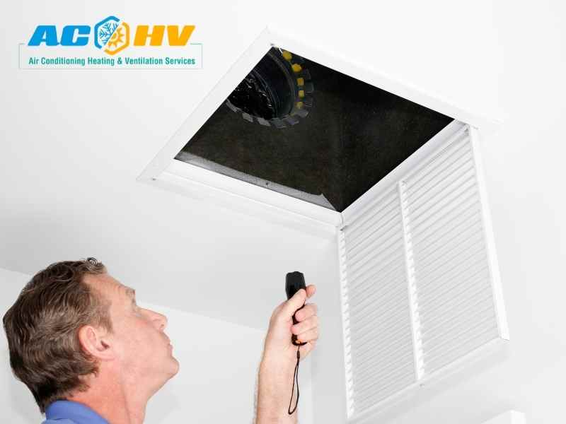https://www.achvservices.com/wp-content/uploads/2021/08/How-Many-Air-Conditioning-Inspections-Should-Your-Schedule-Per-Year.jpg