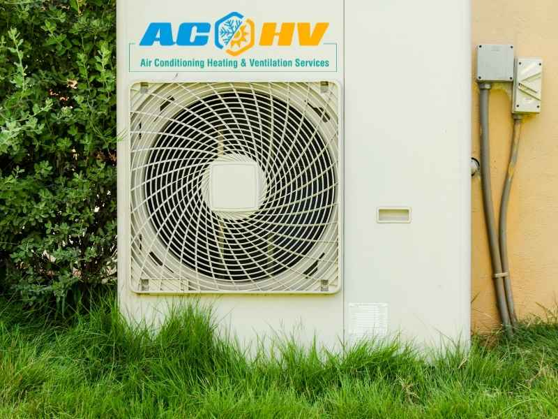 https://www.achvservices.com/wp-content/uploads/2021/08/Is-Your-Air-Conditioner-Making-Noise.jpg