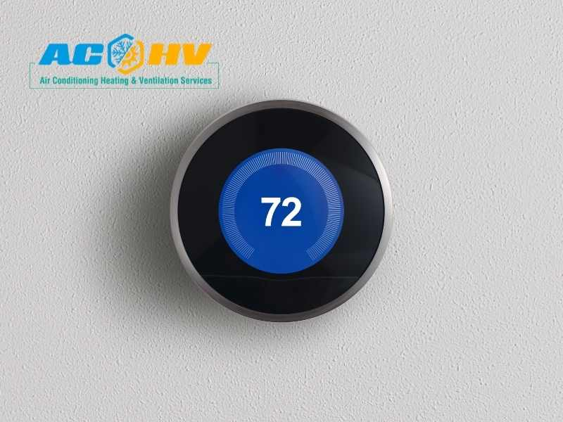 https://www.achvservices.com/wp-content/uploads/2021/08/Is-Your-Thermostat-Not-Working-Heres-a-Few-Common-Reasons.jpg