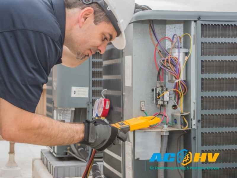 https://www.achvservices.com/wp-content/uploads/2021/08/Repair-or-Replace-HVAC-Systems-When-to-Repair-or-Replace-Your-HVAC-System.jpg
