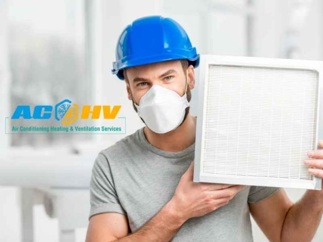 7 Tips to Extend Your Air Conditioner Life Span