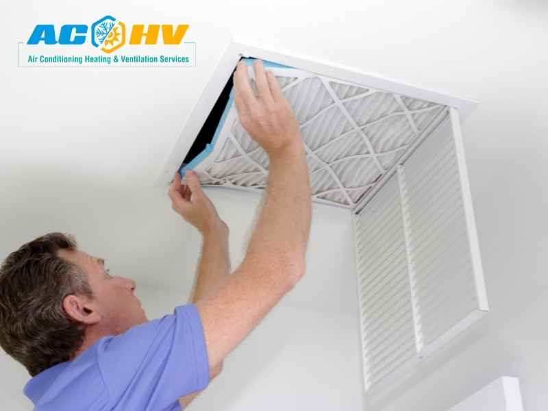 https://www.achvservices.com/wp-content/uploads/2021/09/How-to-Change-an-Air-Conditioner-Filter-in-Your-House.jpg